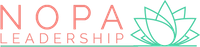 NopaLeadership
